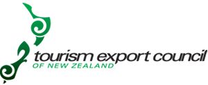 Tourism Export Council New Zealand | Tour industry network