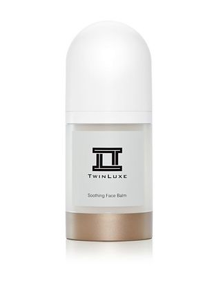 55% OFF TwinLuxe Soothing Face Balm, 4 fl. oz.