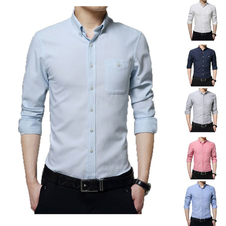 17 Best Men 39 S Dress Shirts Images On Pinterest Dress
