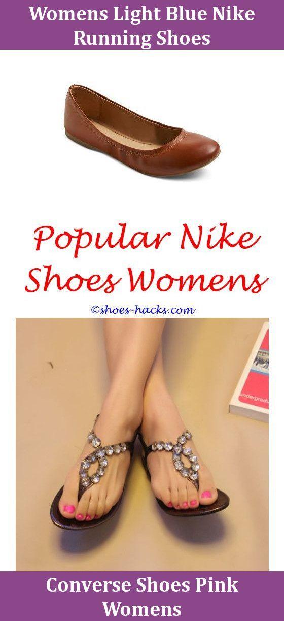ae51b6f9cb782 Macyswomensshoes Payless Womens Cheer Shoes