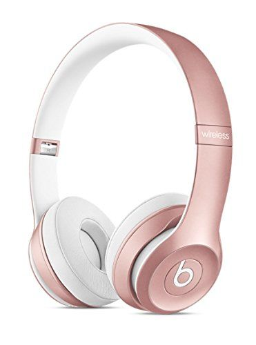 CUTE HEADPHONES - MY TOP 10 WISHLIST // Over 100 Gifts For Teenage Girls - The ONLY Gift Guide You Need // The best gift guide for teen girls – perfect for all occasions, such as Birthday presents, Christmas, I'm divorcing your mum– and all selected by a teenager!