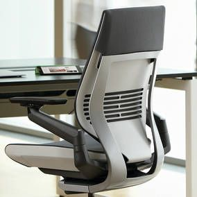 9f6606f4d043267f3649c767ce912343 resource furniture office chairs 29 best luxury office furniture images on pinterest office  at aneh.co