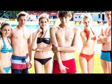 DOKTORSPIELE  2014   Ganze film Deutsch, GANZER FILM AUF DEUTSCH Komödie