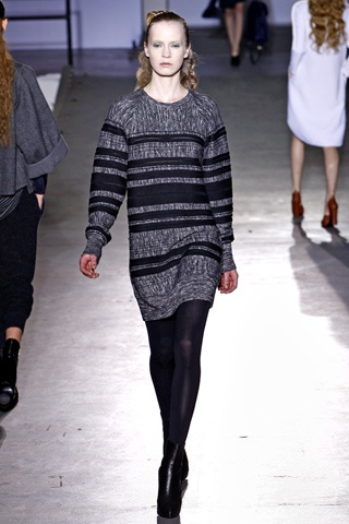 fall 2011 ready-to-wear 3.1 Philip Lim
