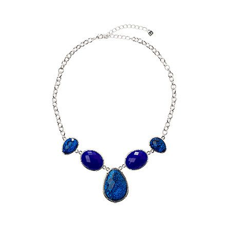 25 best Miche Jewelry Closeout Sale images on Pinterest Jewelry