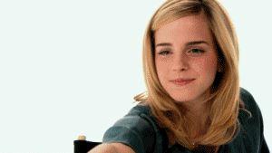 Fan Club de Emma Watson/Hermione Granger!!!