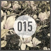 PLAY IT LOUD Podcast 015 By Daniele Di Martino by Daniele di Martino on SoundCloud