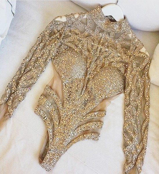 25 best ideas about bodysuit costume on pinterest for Sheer galaxy fabric
