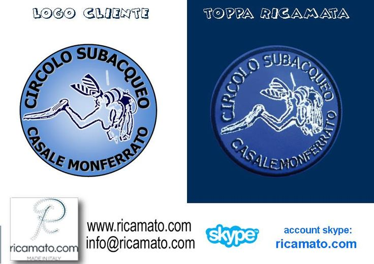 submarine club