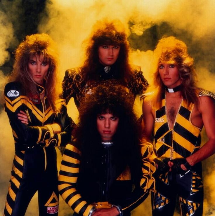 17 best images about stryper on pinterest christian metal 80s rock and eighties style. Black Bedroom Furniture Sets. Home Design Ideas