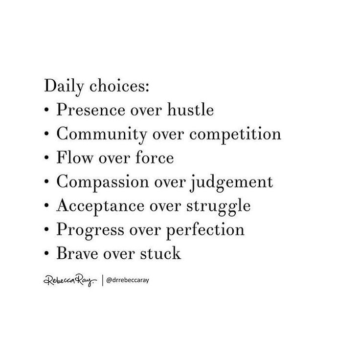"1,019 Likes, 11 Comments -  Dr Rebecca Ray (@happihabits) on Instagram: ""The choices I reflect on daily - writings from my personal page @drrebeccaray - if I'm not here,…"""