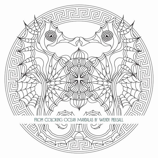 Pin On My Favorit Coloring Page Ideas