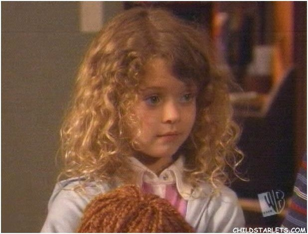 sasha pieterse baby | Sasha Pieterse/Caitlin Wachs/Family Affair - Child Actresses/Young ...