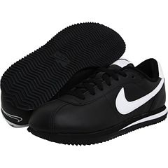 I never liked these until I saw someone wearing them all the time. Realized how cute they actually were.