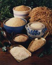 Whole-Grain Mix-Ins
