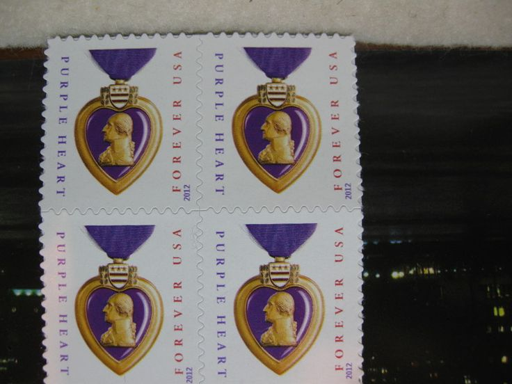 4 new first class forever stamps