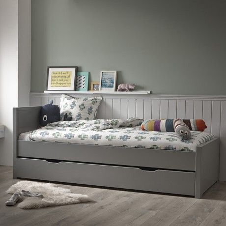 1000 id es propos de lit gigogne enfant sur pinterest. Black Bedroom Furniture Sets. Home Design Ideas