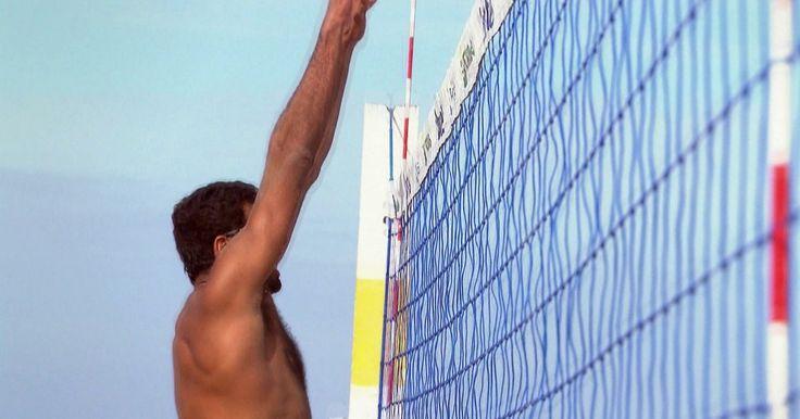Atletas brasileiros treinam forte para conquistar medalhas nas Olimpíadas