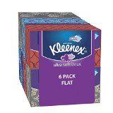 #10: Kleenex Ultra Soft & Strong Facial Tissues Medium Count Flat 170 ct 6 Pack http://ift.tt/2c0uf8l https://youtu.be/3A2NV6jAuzc