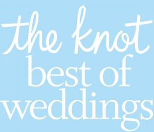The Knot Best Of Weddings 2017 Pick