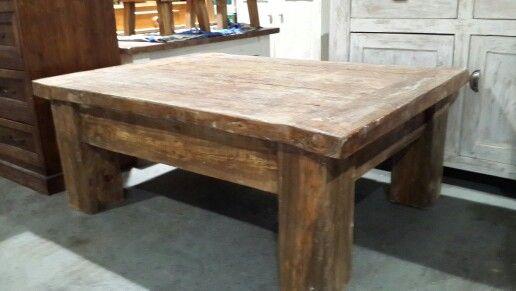 17 mejores ideas sobre mesas ratonas en pinterest for Mesas antiguas rusticas