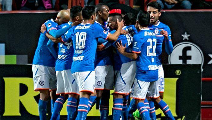 Zacatepec vs Cruz Azul en vivo 26 julio 2017 hoy - Ver partido Zacatepec vs Cruz Azul en vivo 26 de julio del 2017 por la Copa MX. Resultados horarios canales de tv que transmiten en tu país.