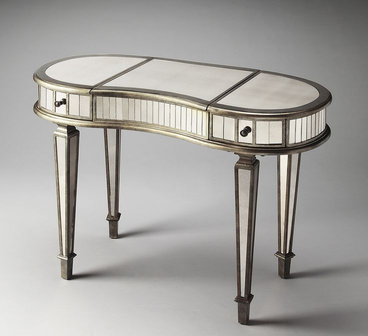 Vanity By Butler Specialty Company   Home Gallery Stores