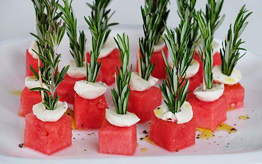 Silvestrovské+bylinkové+orgie.+Čekání+na+půlnoc+s+melounem,+ananasem+a+rozmarýnem