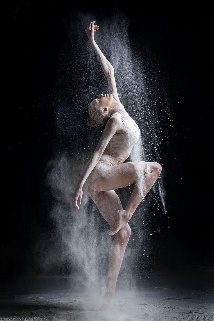 движения эротического танца