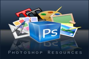 Smashing Tips ~ 200+ Ultimate Collection of Photoshop Plugins