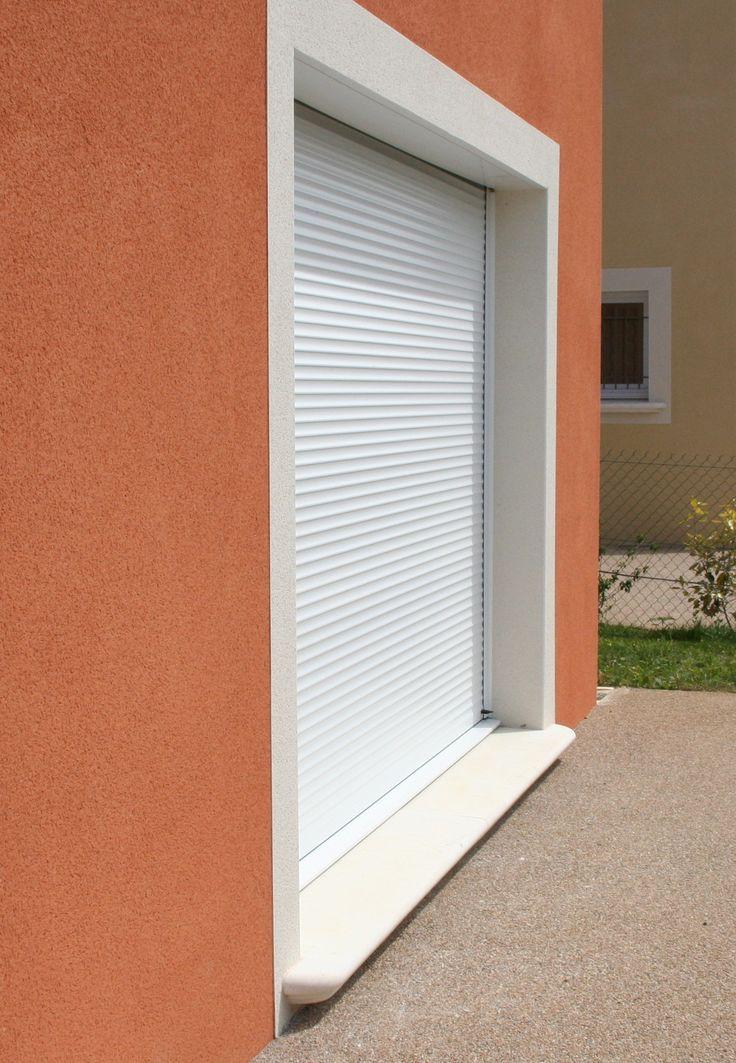 appui de porte fenetre free appuis de fenetres aux portes. Black Bedroom Furniture Sets. Home Design Ideas