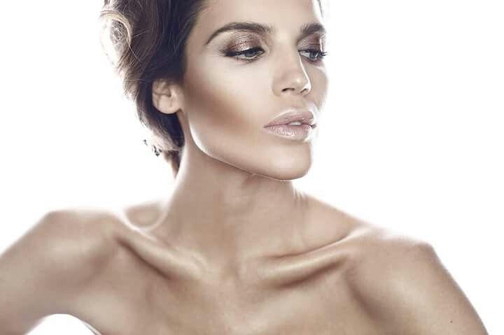 Beauty Vivi Torres