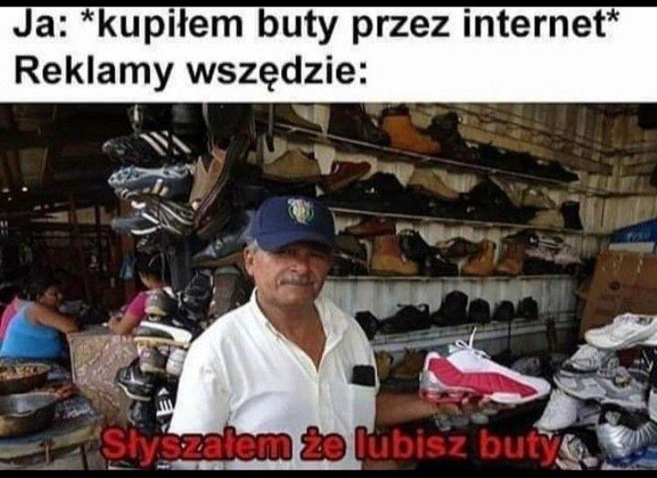 Pin By Justyna Dymna On Memy Funny Lyrics Wtf Funny Dark Humor