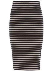 pretty skirt!: Pencil Skirts, Pretty Skirts