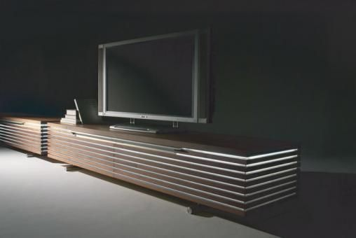 conde house product tosai lowboard lowboard designer home decorations viktor pinterest. Black Bedroom Furniture Sets. Home Design Ideas
