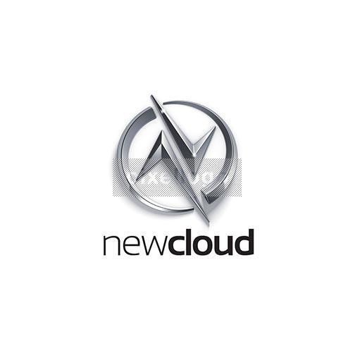 Network Technology logo 3D-960 - pixellogo