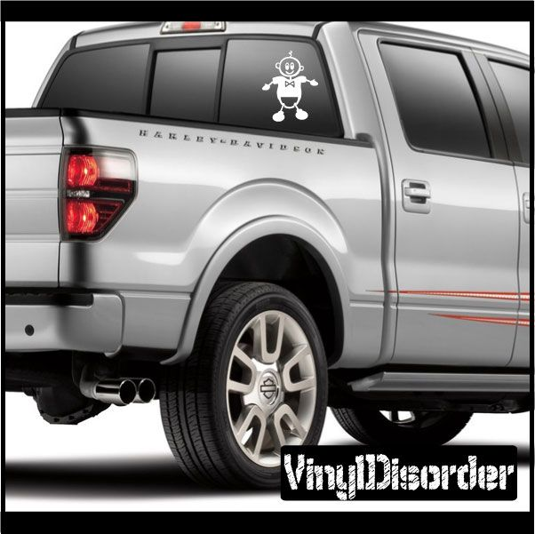 Best Family Baby Images On Pinterest Stick Figure Family - Vinyl decal stickers for carsbest car decals images on pinterest car decals family