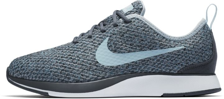 Nike Dualtone Racer SE Big Kids' Shoe