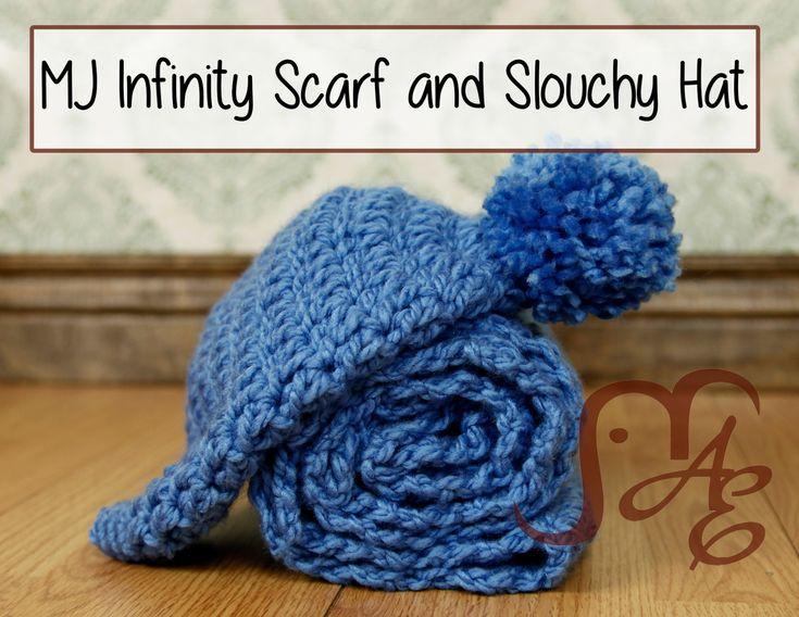 Mejores 75 imágenes de Crochet Patterns en Pinterest
