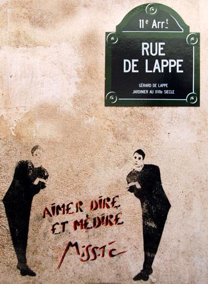 #streetart #misstic  misstic018.jpg (425×579)