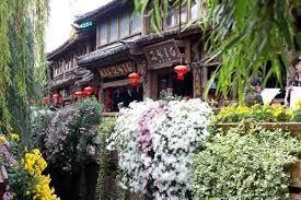 Image result for lijiang china pictures