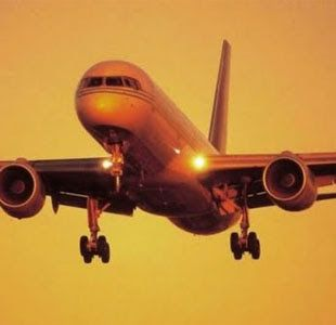 Airline reservation system: Airline reservation system |crew resource-airmaxsystem.com