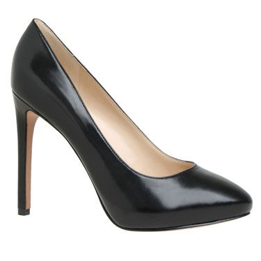 Pumps / NIXIT from NineWest.ca