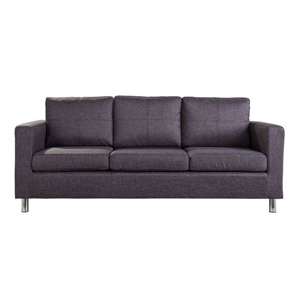 Find the perfect Sofas for you online at Wayfair.co.uk. Shop from zillions of styles, prices and brands to find exactly what you're looking for.
