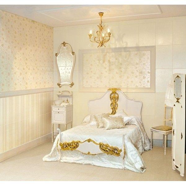 Wallpaper - B Bourgie 33x47