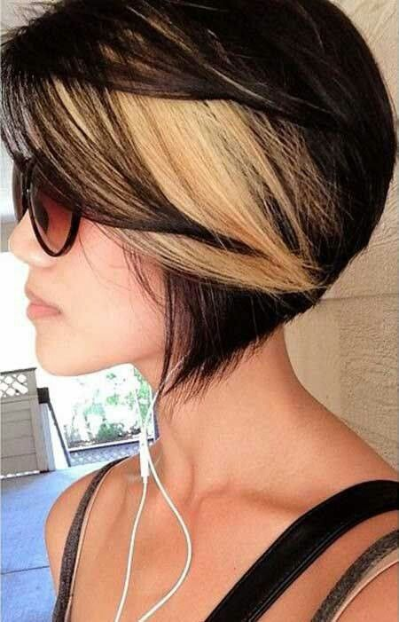 I AM DOING THIS FOR FALL!