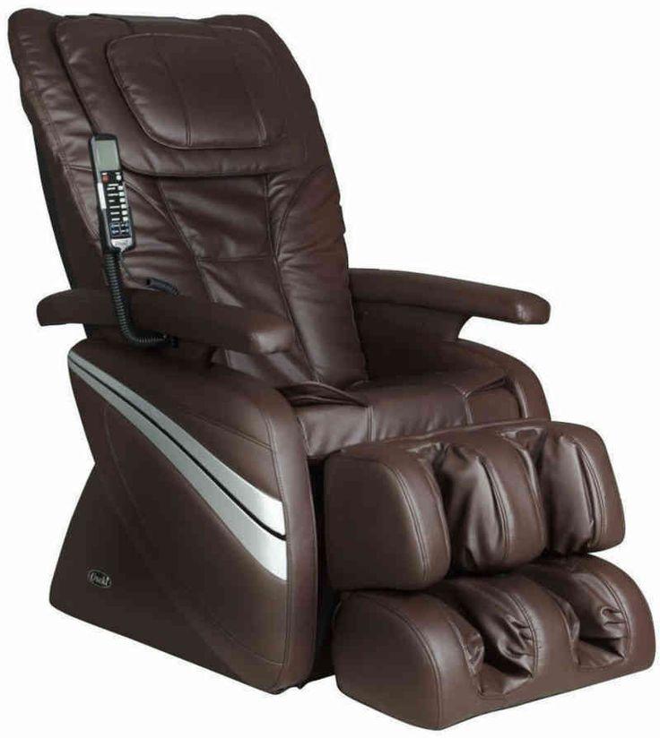 Osaki os1000 deluxe massage chair massage chair osaki