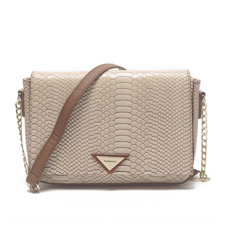 Find More Shoulder Bags Information about Crossbody Bags handbags PU Leather long handle Fashion crocodile pattern Causal Designer handbags Quality Ladies Bags Bolsa ,High Quality bag pu,China bag messenger Suppliers, Cheap messenger handbag from Hadasu Store on http://Aliexpress.com