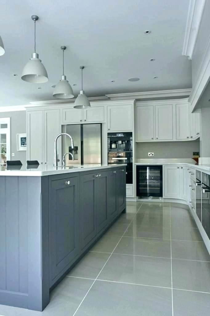 Grey Kitchen Cabinets With Grey Floors Kitchen Tile Ideas With Grey Cabinets Kitchen Floor Ideas With Gr Grey Kitchen Designs Grey Kitchen Floor Kitchen Design