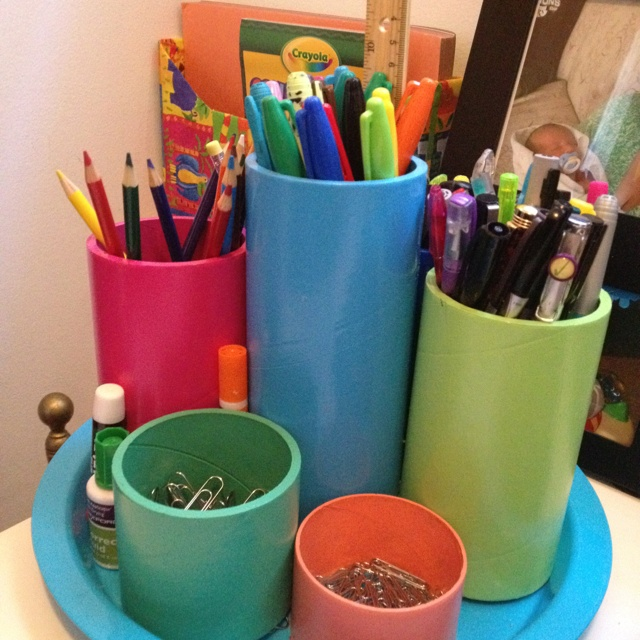 17 best images about crafts using cardboard rollstock for Where to buy cardboard tubes for craft